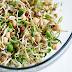 Φτιάξτε φύτρα (φύτρες) από σπόρους, στο σπίτι. Superfood, μεγάλης διατροφικής αξίας (video)