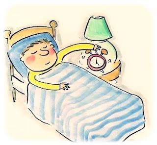 Burun estetiği sonrası uyku pozisyonu - Burun estetiği ameliyatından sonra uyku pozisyonu - Burun estetiği sonrası kaç hafta uykuda yarım dk pozisyonda yatılmalıdır? - Rinoplasti sonrası uyku pozisyonu