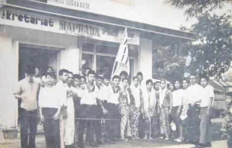 https://www.abusyuja.com/2021/02/sejarah-berdirinya-pmii-pergerakan-mahasiswa-islam-indonesia.html
