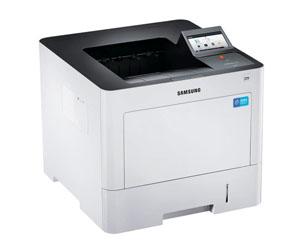 Samsung SCX-4828 Driver for Mac