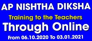 Diksha: Course Module-9: Pedagogy of Mathematics