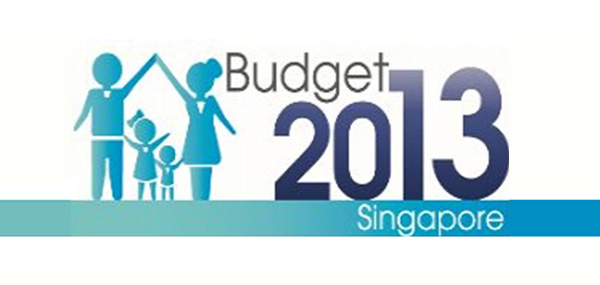 budget dating singapore The best things in life are free you don't have to resort to burn a hole in your pocket to impress here are some things you can do without forking out anything more on the finder: 9 secret spots in singapore you need to explore before everyone else does 10 fun activities to do with your [.