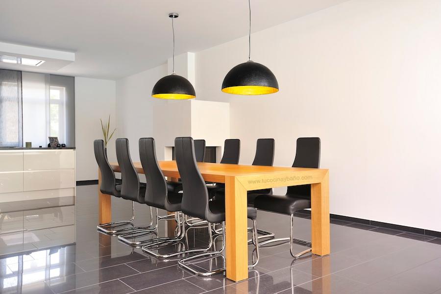 lamparas para bao para cocina modernas lamparas para bao modernas with lampara techo cocina