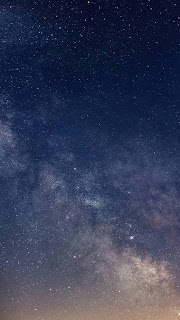 Spectacular Iphone 11 Wallpaper Hd 1080p Top4um