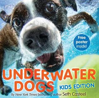 Underwater-Dogs-Book-Seth-Casteel