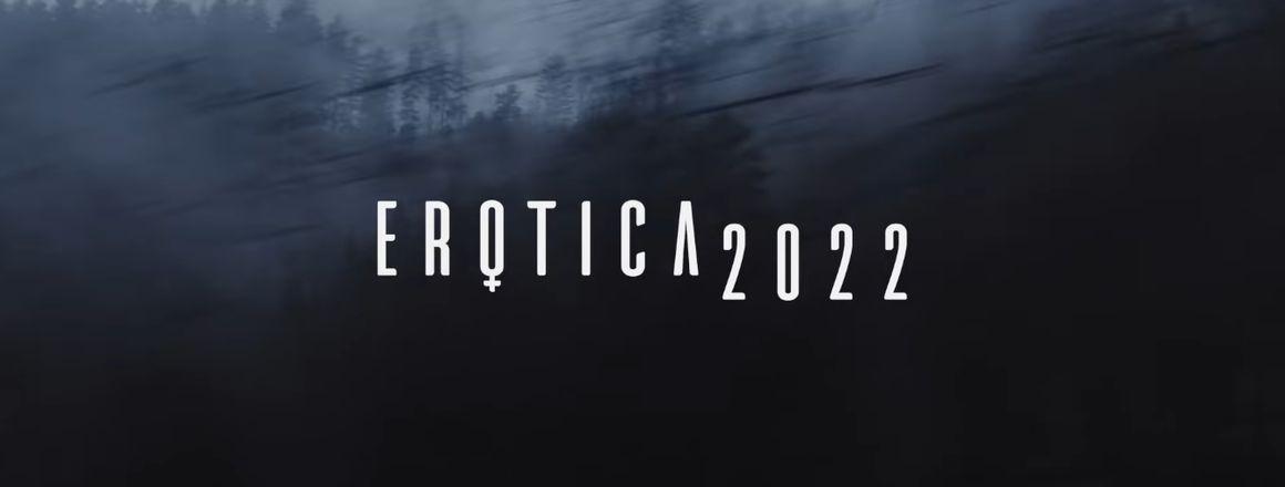 Erotica 2022 film polski