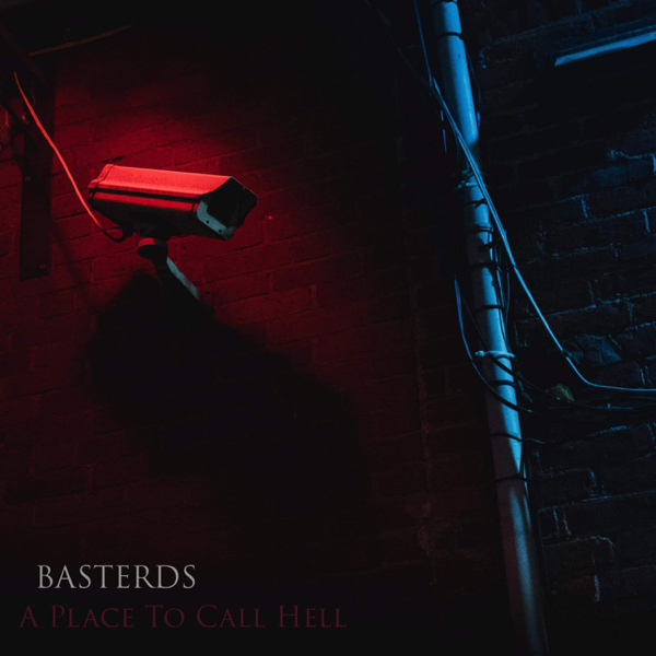 Basterds A Place to Call Hell Download zip rar