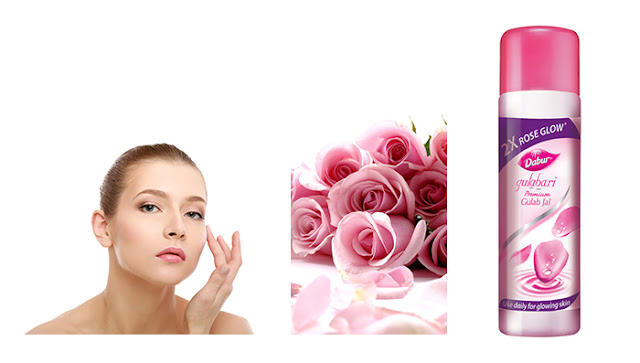 acne,rosewater,get rid of acne, acne,get rid of acne,rosewater,skincare routine for acne,home remedy for acne,rosewater for oily acne prone skin,how to get rid of acne,rose water,best remedy for pimples acne & scars,rose water for acne,acne scars,rose water face pack for acne,rose water for acne in urdu,rose water benefits for face acne,home remedies for acne,best home remedies for acne,tea tree oil for acne, rose water for acne,how to get rid of acne,skincare routine for acne,rosewater for oily acne skin,rosewater for oily acne prone skin,acne scars,rose water,rose water for acne in urdu,rosewater for eyes,rosewater for skin,rose water face pack for acne,rose water benefits for face acne,how to remove acne,aloe vera and rosewater for face,