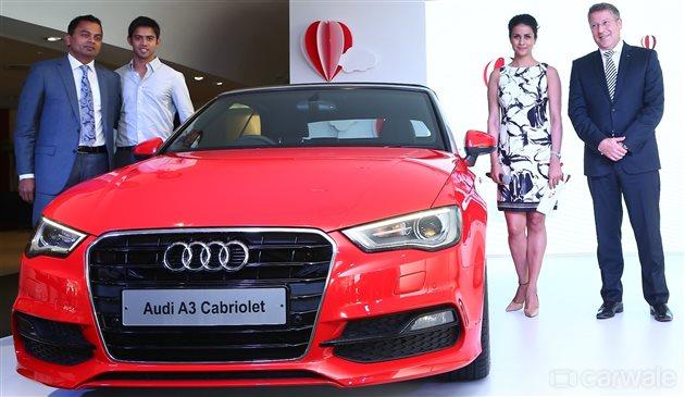 Locate Audi Ex Showrooms For Car In Guwahati Assam The World Of