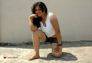 Actress Jyothsna Latest  Picture Gallery  0009.jpg