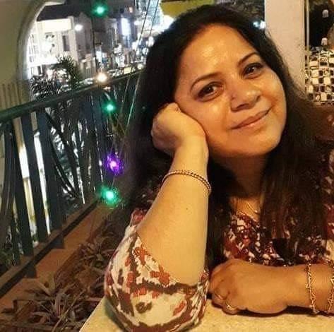 Mothering Poetry  : Leena Mahlotra Rao and Antara Rao