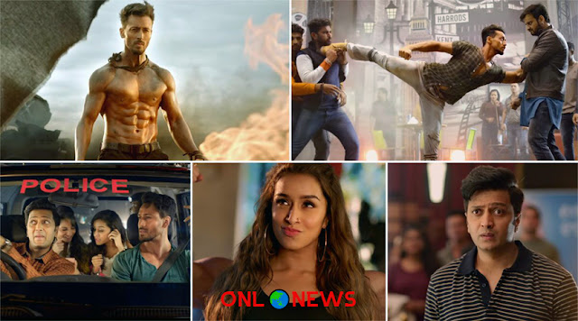 baaghi 3 box office collection,box office collection,baaghi 3 trailer,baaghi 3 movie,baaghi 3 full movie,baaghi 3,baaghi 3 movie trailer,baaghi 3 official trailer,baaghi 3 songs,baaghi 3 1st day collection,baaghi box office collection,baaghi 2 box office collection,baaghi 3 tiger shroff,baaghi 3 trailer review,baaghi 3 box office report,baaghi 3 box office analysis,Baaghi 3 Movie Box Office Collection