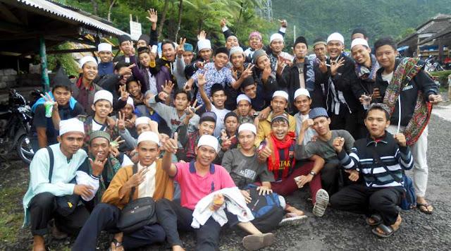 10 Nasehat Hadratus Syaikh Hasyim Asyari untuk Para Santri