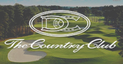 country clubs in Phoenix