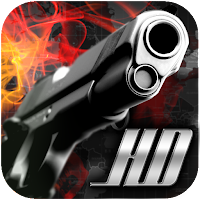 Magnum 3.0 Gun Custom Simulator Unlimited Money MOD APK