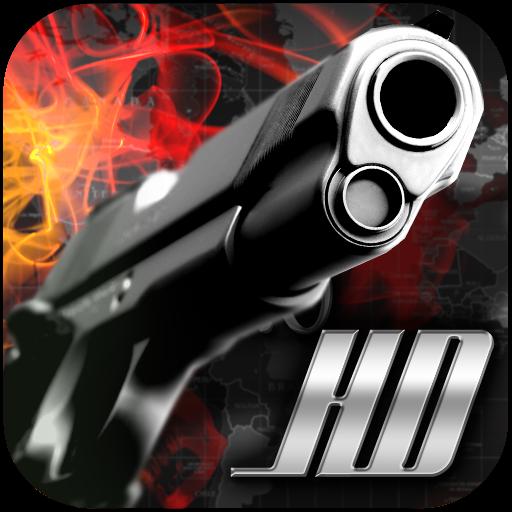 Magnum 3.0 Gun Custom Simulator - VER. 1.0497 Unlimited Money MOD APK