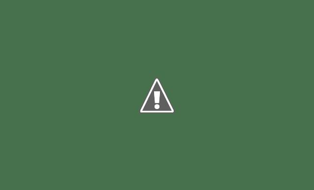 Spoiler do BBB 2022