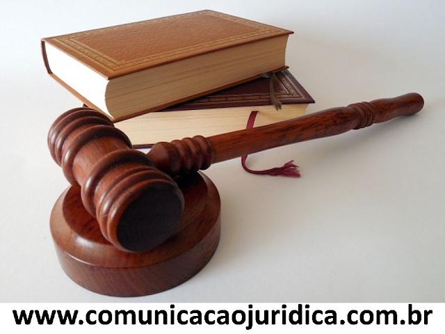 Uberlândia Refrescos: TST rejeita desconto salarial previsto em contrato de trabalho