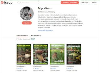 https://issuu.com/mycelium