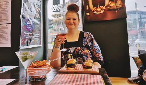 Bite-Me-Burger-Review-london