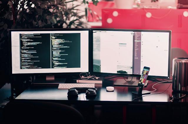 طرق الحفاظ على بيانات الحاسوب