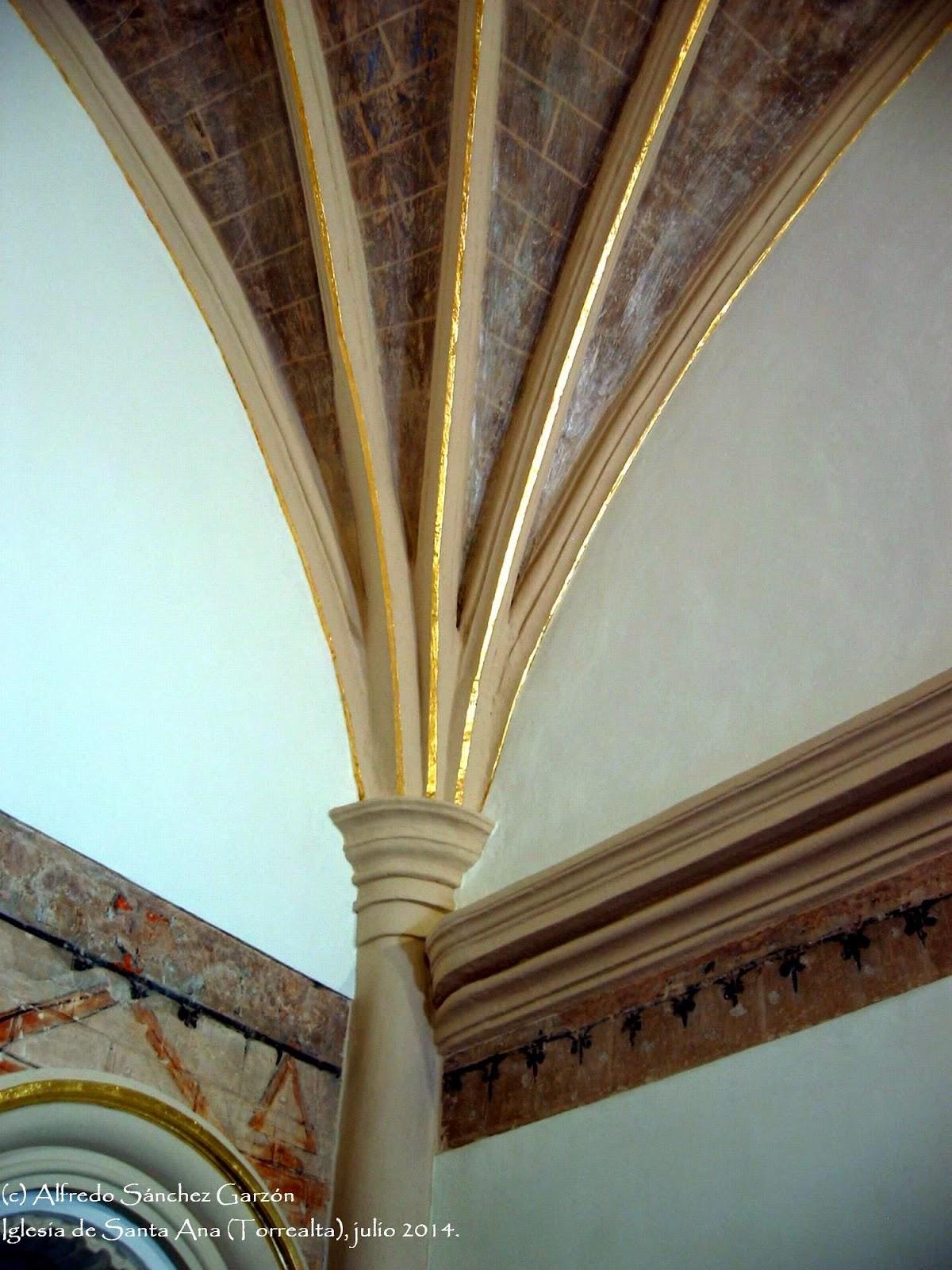 iglesia-santa-ana-torrealta-cupula-traceria