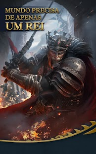 Faça o download do Clash of Kings, lute contra os inimigos