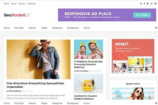 Top 6 High Quality Adsense Friendly Free Blogger Templates,adsense friendly blogger template,blogger templates,best blogger templates,best free blogger templates,blogger template,free blogger templates download,responsive blogger templates,free blogger templates,simple blogger templates free,blogger,mobile friendly blogger template free,seo friendly blogger template free 2018,2018 best free mobile friendly blogger template,best blogger template for adsense approval
