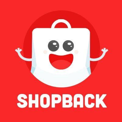 Anda Boleh Dapat Duit Semula Dengan Membeli Belah Melalui Shopback