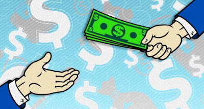 Украина разместила еврооблигации на сумму $1,25 млрд