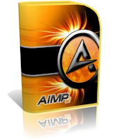 AIMP Offline Installer Version 3.60.1479