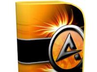 Download AIMP Offline Installer Terbaru 2018