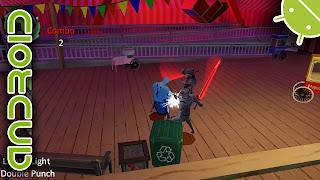 Ben 10 Alien Force Games