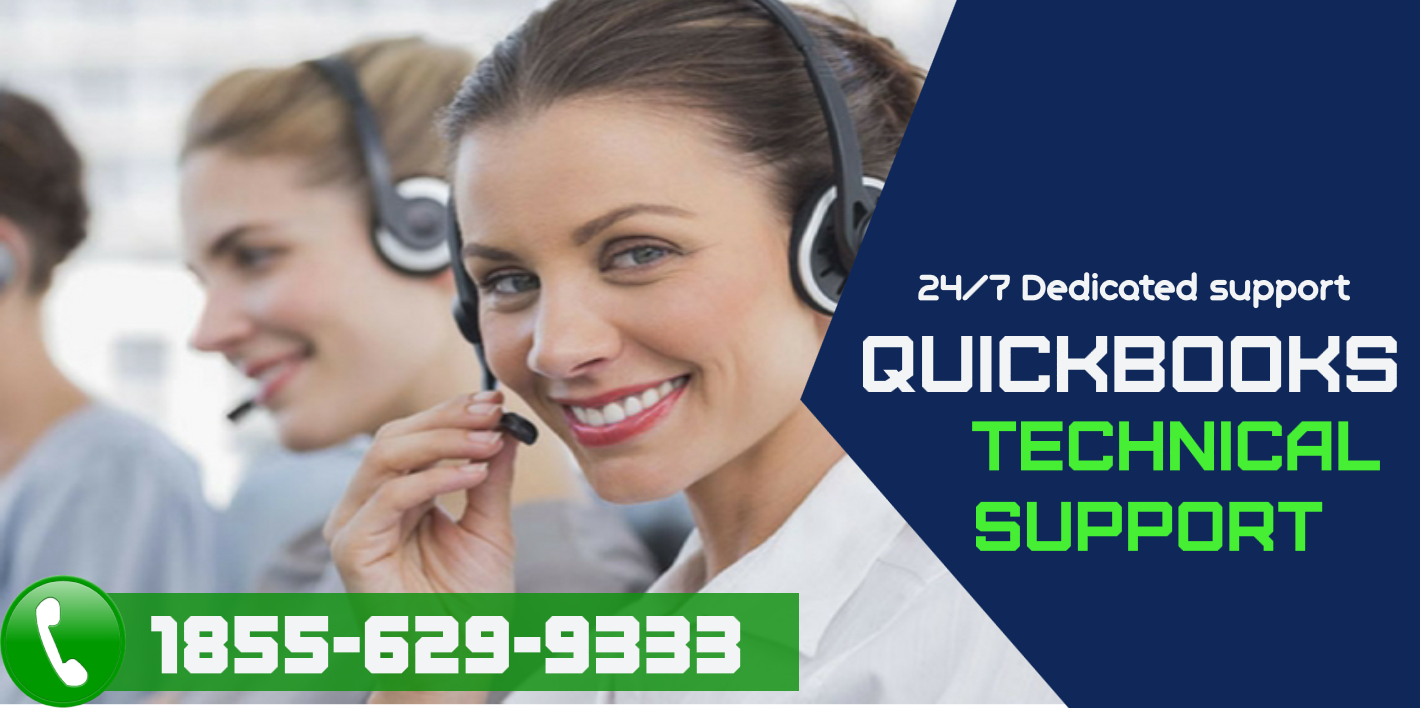 QuickBooks Help & Consultancy By ForoeBooks
