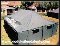 http://produksitendatents.blogspot.co.id/2016/06/tenda-komando.html