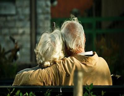 La nourriture pour prévenir la maladie d'Alzheimer