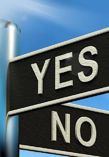 Dik33: Nunca Desistir Da Decisão Tomada
