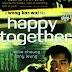 মুভি রিভিউঃ Happy Together (1997)
