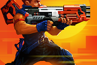 Metal Squad 1.9.7 MOD (God Mode | No Reload | Max Bullet | Unlimited Coins | Unlimited MS) Apk For Android