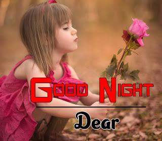 Latest Beautiful Good Night Wallpaper Free Download %2B45