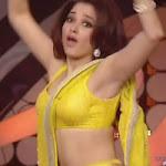 Tamanna Bhatia's Hot Movie Stills