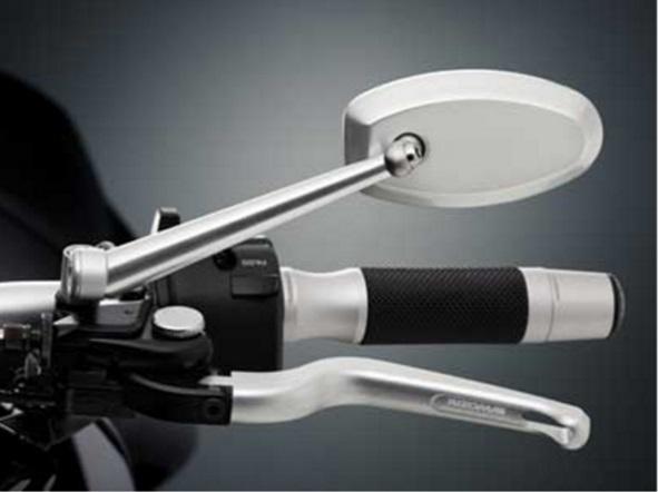 mirror mirrors motorcycle rizoma aftermarket moto guide dynamic motorcycles universal parts