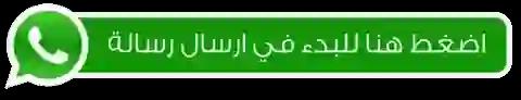 5 دراهم مغربية 2015 يوجد بها معدن زائد يبحث عنها الجميع