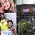 ASSASSINO GUARDOU CORPOS DE MÃE E FILHAS DURANTE 4 DIAS ( VÍDEO)