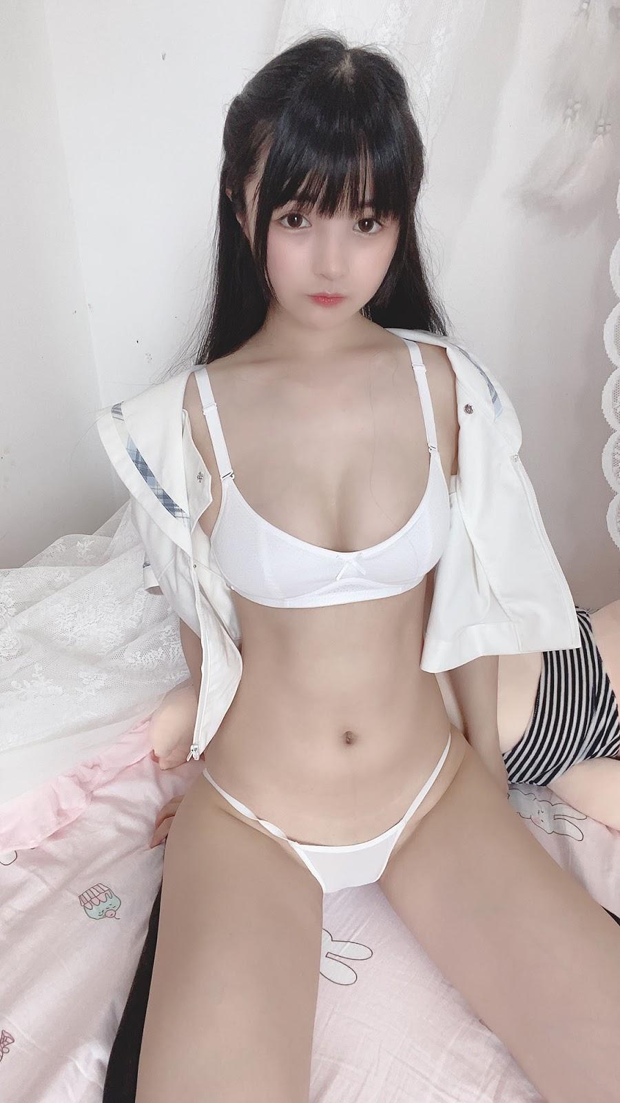 桜井宁宁 4
