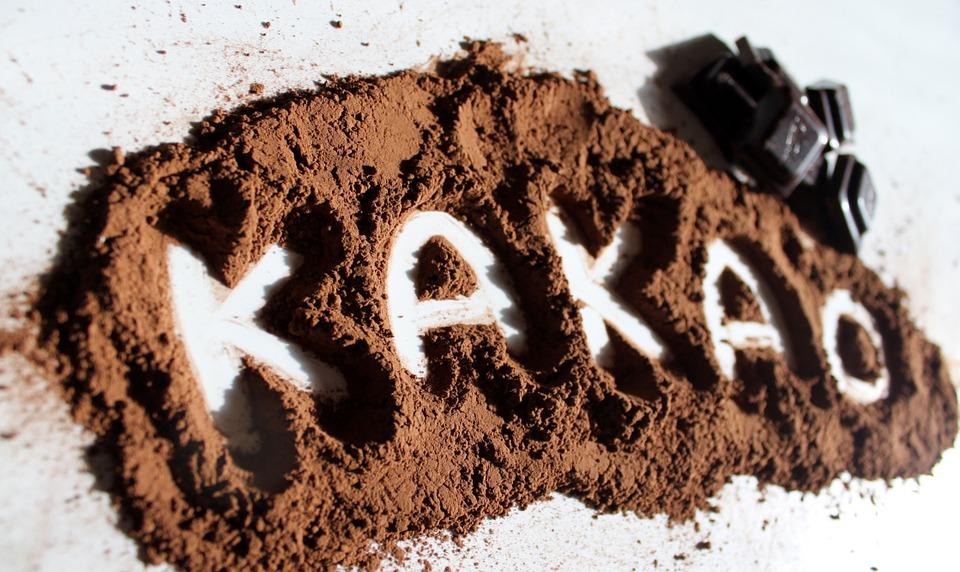 https://pixabay.com/pl/kakao-jedzenie-s%C5%82odycze-728209/