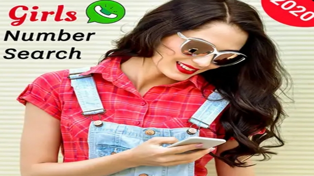 Best Girls Mobile Number Prank Who Wants To Chat Girls