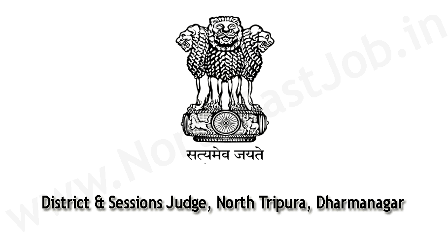 DSJ-North-Tripura