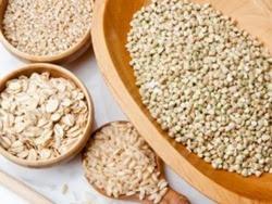 Chế độ dinh dưỡng hợp lý ở người cao tuổi