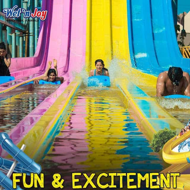 Wet N Joy Lonavala Indias Largest Water Park MAT, RACER (3 RIDES), WET N JOY, WET N JOY LONAVALA WATER PARK, WET N JOY LONAVALA, WET N JOY TICKET, WET N JOY PRICE N JOY, wet n joy lonavala photos